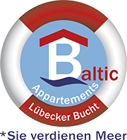 Baltic Appartements Lübecker Bucht